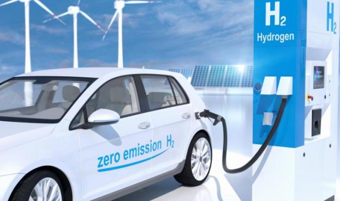 Elektrikli araçlarda yeni tartışma