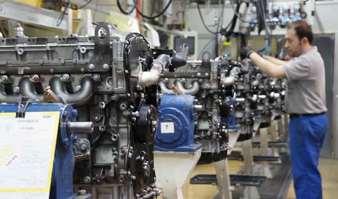 Ford Motor, Hindistan'da üretimi sonlandırıyor
