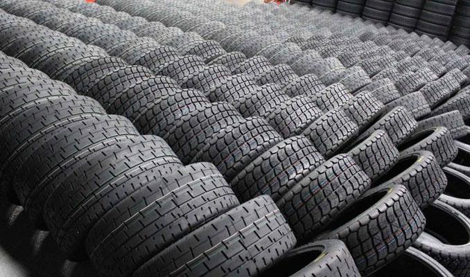Malezya menşeli bazı araç dış lastiklerine soruşturma