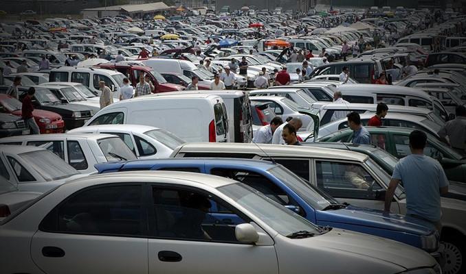 İkinci el araçlardaki fiyat artışı: Yaptırımları çok ağır olur!