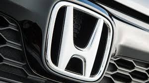 Honda 'dan Japonya'da bir ilk