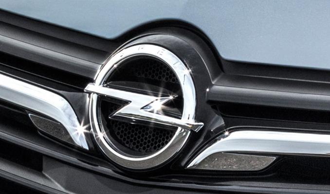 Opel, Eisenach'daki üretimini durduruyor