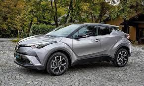 Toyota'dan elektrikli araç bataryaları için dev yatırım