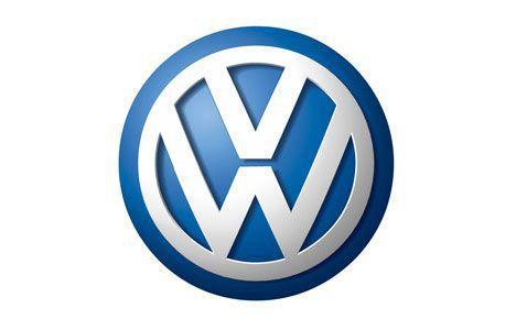 Volkswagen geliyor mu?