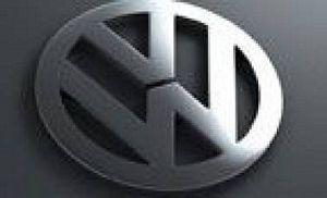 VW'den 100 milyar Euro'luk yatırım