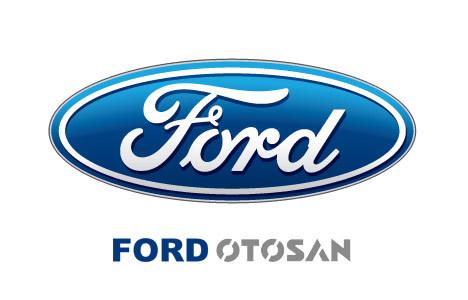 Ford Otosan'ın 2014 hedefi ne?