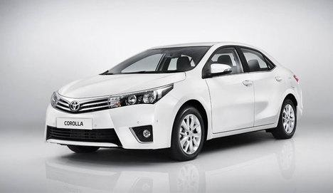 Toyota ihracatını yüzde 93,53 arttırdı