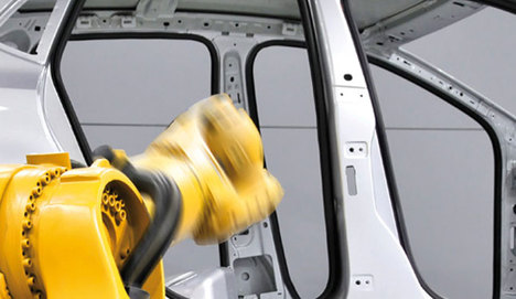 Otomotivde cari açık nasıl azalır