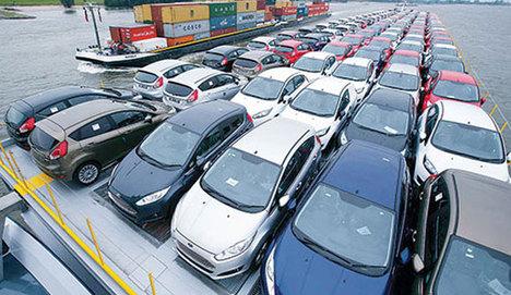 Daihatsu, Türkiye'den çıkıyor