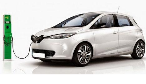 CO₂ vergisi elektrikli otomobillere yarayacak
