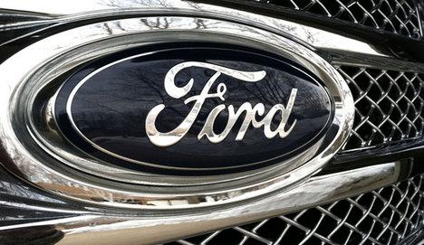 Ford Otomotiv, Rusya'da kamyon ve çekici üretecek