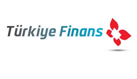 Türkiye Finans'tan Taşıt Finansmanı kampanyası