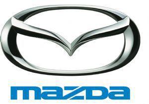 Mazda'nın stratejisi