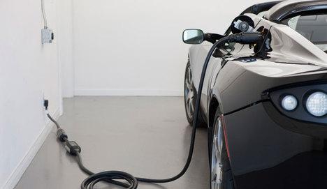 Elektrikli otomobiller çok ucuzlayacak!