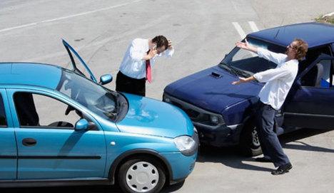 Trafik sigortasında primler ucuzluyor